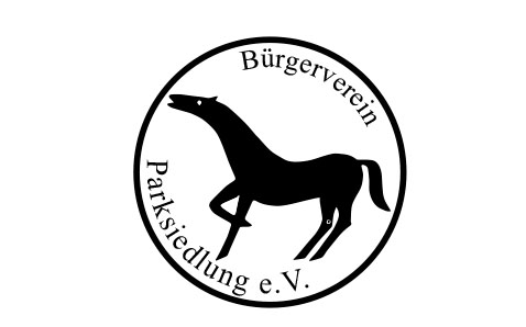 http://www.buergerverein-parksiedlung.de/